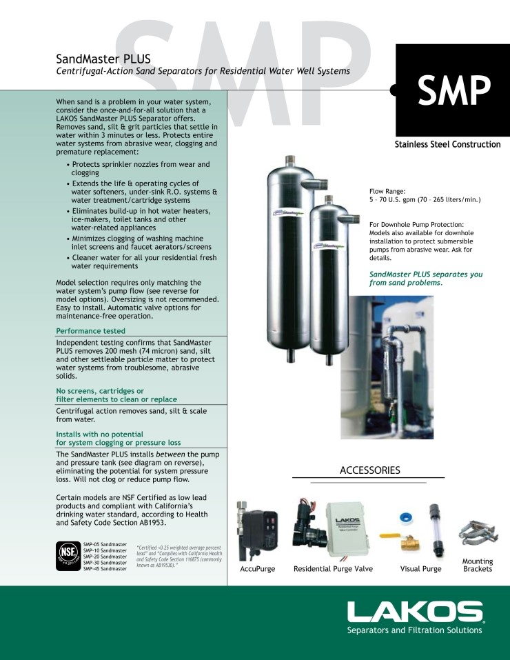 LS-679_SandMaster-PLUS-Brochure-1