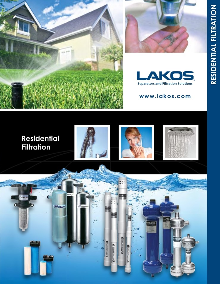 LS-847_Residential-Filtration-1