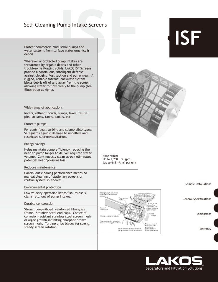 PC-125_ISF_Brochure-1